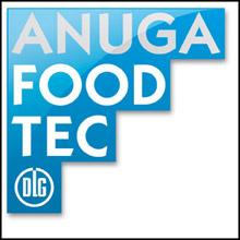 Anuga FoodTec Cologne